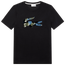 Lacoste Large Logo T-Shirt - Men's