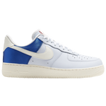 new products ec426 d4399 Nike Air Force 1 Low - Men s