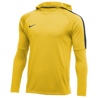 eastbay.com deals on Nike Team Academy 18 Pullover Hoodie