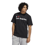 adidas Originals Trefoil T-Shirt - Men's