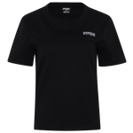 Hypebae Short-sleeve T-Shirt - Women's