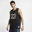 Jordan Retro 11 Snakeskin Jersey - Men's