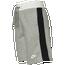 Nike Air Shorts - Boys' Grade School