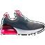 Nike Air Max 270 Extreme - Boys' Preschool
