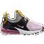 Nike Air Max 270 Extreme - Girls' Grade School