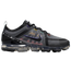 Nike Air Vapormax 2019 - Men's