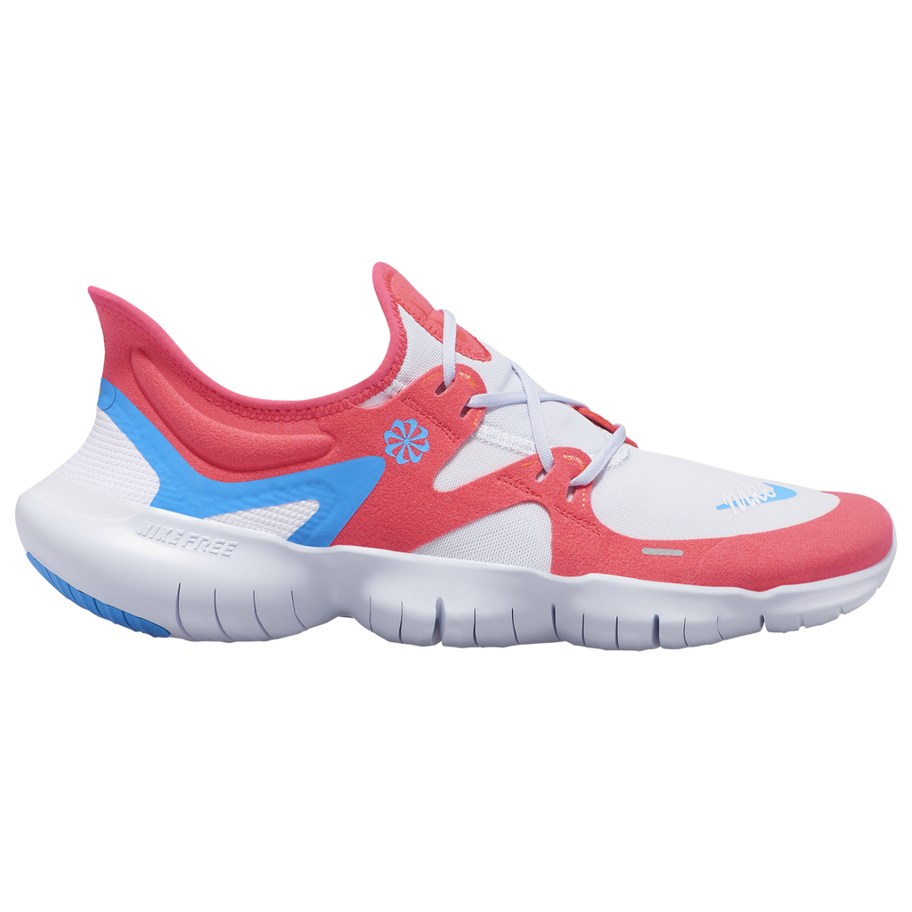 Nike Free Rn 5.0 by Eastbay