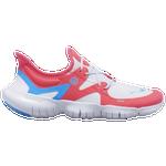 quality design 390f1 90da5 Nike Free RN 5.0 - Men's