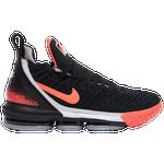 huge discount 53a88 e569d Nike LeBron 16 - Men's
