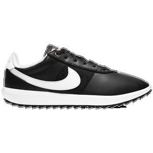 Nike Golf Shoes | Eastbay