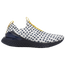 Nike Epic Phantom React Flyknit - Men's