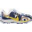 Nike Air Zoom Pegasus 36 - Men's
