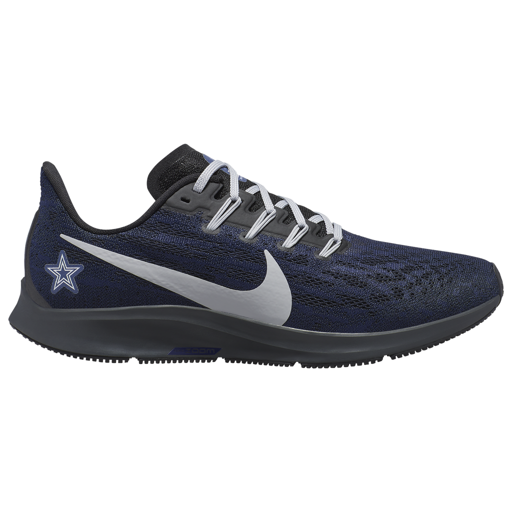 Nike Air Zoom Pegasus 36 Nfl by Eastbay