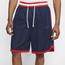 Nike Elite Stripe Shorts - Men's