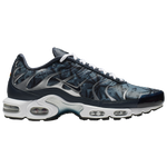 low priced 3b0f4 79d76 Nike Air Max Plus - Men s