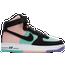 Nike Air Force 1 High '07 LV8 - Men's
