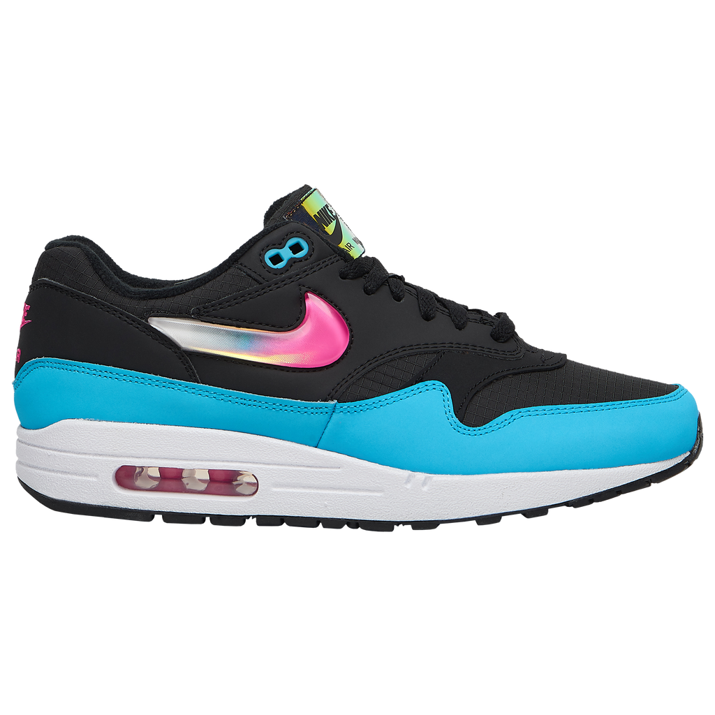 best sneakers 8e755 0b03d Shoptagr | Nike Air Max 1 by Eastbay