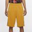 Nike Tribute Shorts - Men's