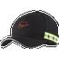 Nike CLC99 Wild Run Trucker Hat - Men's