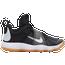 Nike React Hyperset - Women's