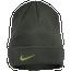 Nike Utility Cuff Beanie - Men's