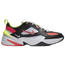 Nike M2K Tekno - Men's
