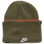 Nike 3 in 1 Cuffed Beanie - Men's
