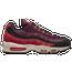 Nike Air Max 95 Utility - Men's