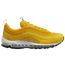 Nike Air Max '97 - Men's