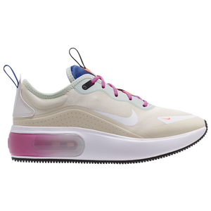 Nike Air Max Dia Women's Shoes | Champs Sports