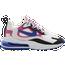 Nike Air Max 270 React 2 - Women's