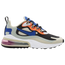 Nike Air Max 270 React 2 - Women's