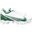 Nike Vapor Edge Varsity - Boys' Grade School