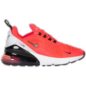 Kids' Nike Air Max 270 | Champs Sports