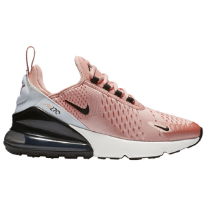 Kids' Nike Air Max 270 | Champs Sports