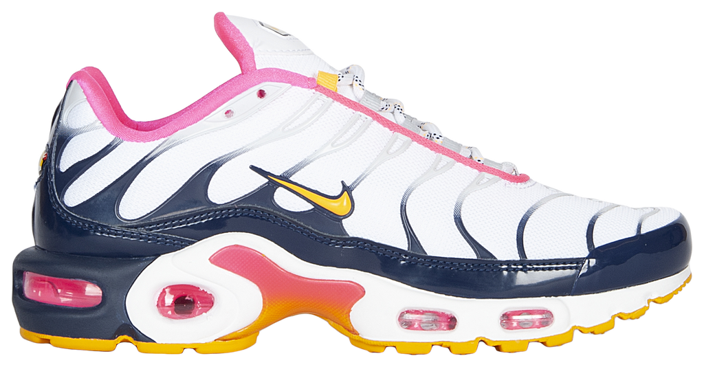 Nike Air Max Plus Premium by Nike