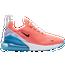Nike Air Max 270 - Women's