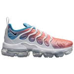 buy online 80dc6 87947 Nike Air Vapormax Plus - Women's