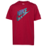 Nike Tri-Shine T-Shirt - Boys' Grade School