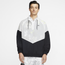 Nike SB Paradise Skate Quarter Zip Jacket - Men's