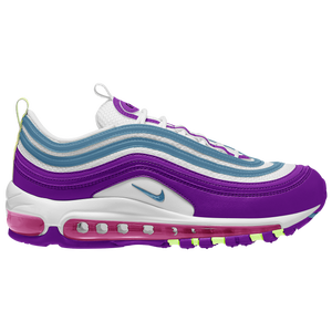 cocaína vacante Panadería  Women's Nike Air Max 97 | Champs Sports