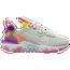 Nike React Vision - Women's