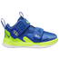 Nike LeBron Soldier XIII - Boys' Toddler