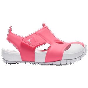 Girls' Jordan Shoes | Foot Locker