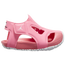 Jordan Flare Sandal - Girls' Infant