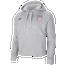 Nike USA Fleece Hoodie - Women's