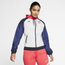 Nike NSW USA Jacket - Women's