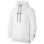 Nike Pound for Pound Fleece Hoodie - Men's