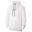 Nike Pound for Pound Fleece Hoodie - Men's