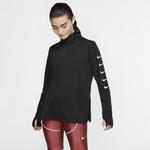 Nike Swoosh Run Top - Women's